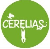 logo cerelias single
